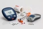 あなたの血糖値は大丈夫??急な血糖上昇は〇〇で抑える!!の詳細へ
